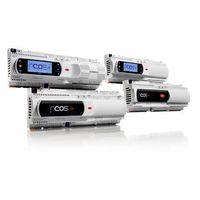 pCO refrigeration controller
