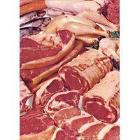 Ground Turkey Meat thumbnail image
