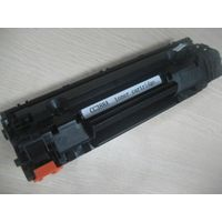New compatible and original for hp CC388A 88A thumbnail image