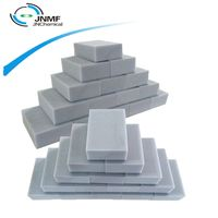 Foam sponge melamine foam house hold products for kitchen thumbnail image