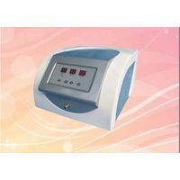 Table Magnetic Freckle Removal Beauty Machine