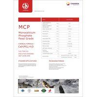MCP 22.7% GRANULAR