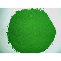 Chrome Oxide Green thumbnail image
