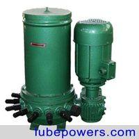Lubrication Multi-point Pump DDB-10, DDB-18, DDB-36