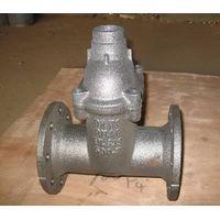 iron casting valves thumbnail image