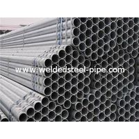 welded steel pipe thumbnail image