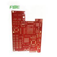 Multilayer PCB Circuit Board thumbnail image