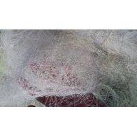 Nylon Fishing Net Pa66