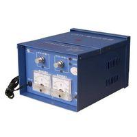 Power supply  HKTGD001