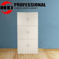 Cheap metal furniture file cabinet thumbnail image