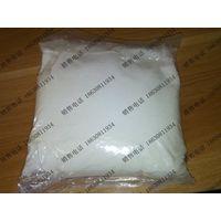 Caustic soda pearls 99% (Sodium Hydroxide Solid)