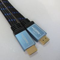 hdmi, ethernet cable, hdmi cable 3d, hd