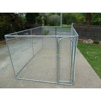 dog kennels/dog cages/ dog house/pet cages direct factory