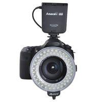 Amaran Halo LED Ring Flash thumbnail image