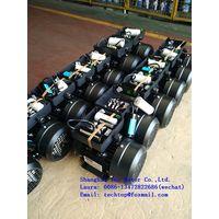 Shanghai Top Motor Co Ltd Techtop Top Motor Motor