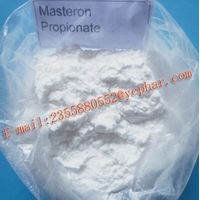 Oral Anabolic Steroid Powder Masteron For Bodybuilding Drostanolone Propionate
