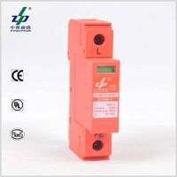 Surge Protection Device AC 220V 1P Single Phase