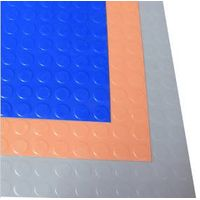High Quality Rubber Sheets thumbnail image