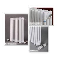 multi-column radiator low-carbon steel pipe radiator with long service life thumbnail image