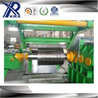 Cold Rolled Stainless Steel Strip Coil in Grade 304 Width Below 600mm pictures & photos Cold Rolled thumbnail image