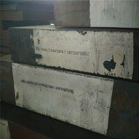 Ship Class Steel Plate