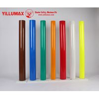 Premium Quality High Visibility Gem Grade Prismatic Reflective Sheeting GP1950