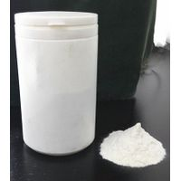 good water retention hot sale Hydroxy Propyl Methyl Cellulose (HPMC) high viscosity
