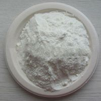 High Purity Poly Aluminium Chloride(PAC) for Drinking Water