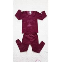 children thermal cloth thumbnail image