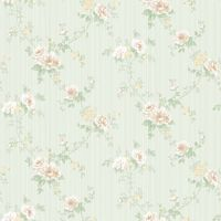 home interior design wall paper livingroom wallpaper 3d wallpapers 2014