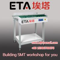 PCB Conveyor Machine, Belt Conveyor