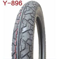 bike tyre deals