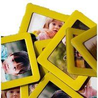 Magnet Fridge Picture Frame