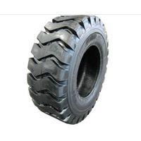 chian heavy trucks tire,otr tire