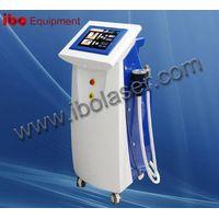 cavitation+RF+Vacuum+cooling