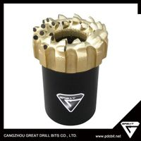 great pdc drill bit pcd drill water well rig used oilfield tools