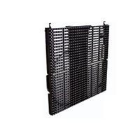 LT16 LED Rental Mesh Display SMD 3in1 P16mm