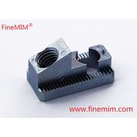 Metal Injection Molding for Tools Parts