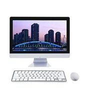 Android All-In-One PC P-Series