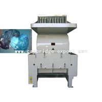 Hard PLastic Crushing Machine thumbnail image