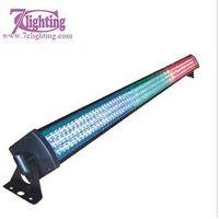 7c-WS252   RGB LED Wall Wash Light thumbnail image