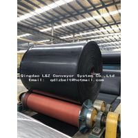ST800 steel cord conveyor belt