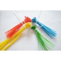 Nylon Cable Tie/Cable Ties