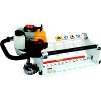 TEA PLUCKING MACHINE/TEAPLUCKER/TEA-LEFE PICKER  ( QT-NL-600D)