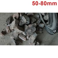 all sizes calcium carbide cac2 stone low price acetylene gas fruit catalyst pvc synthesize thumbnail image