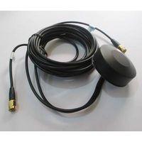 small Combo Screw Antenna