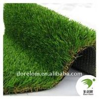 rtificial grass turf for garden and landscape,synthetic grass,good quality thumbnail image