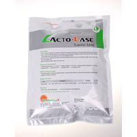 Lacto-Lase thumbnail image