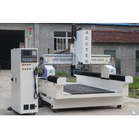 Jinan robot arm cnc router for 3d carving AKM1325-4A thumbnail image