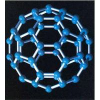 Fullerene C60  purity 99%